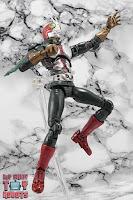 S.H. Figuarts Kamen Rider V3 (THE NEXT) 19