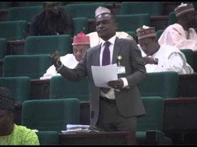 "<img src="" Photo:-House-of-Representatives-member,-Edward-Pwajok,-dump-PDP-for-APC .gif"" alt="" Photo: House of Representatives member, Edward Pwajok, dump PDP for APC > </p>"