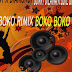 NEW AUDIO|Rayvanny Ft Diamond Platnumz,Bonny Dizaina & Sure Bray-Amaboko Remix Boko Boko|Download