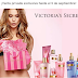 Victoria's Secret super chollos en Beauteprivee
