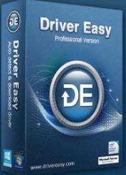 Driver-easy-pro-v5.0.0