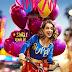 Simran (2017) Watch Full Hindi Movie Online