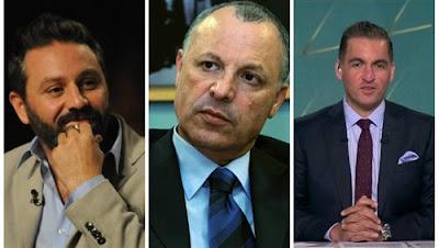 الاستقالة لا تكفي.. أول تحرك برلماني بعد خروج مصر من كان 2019