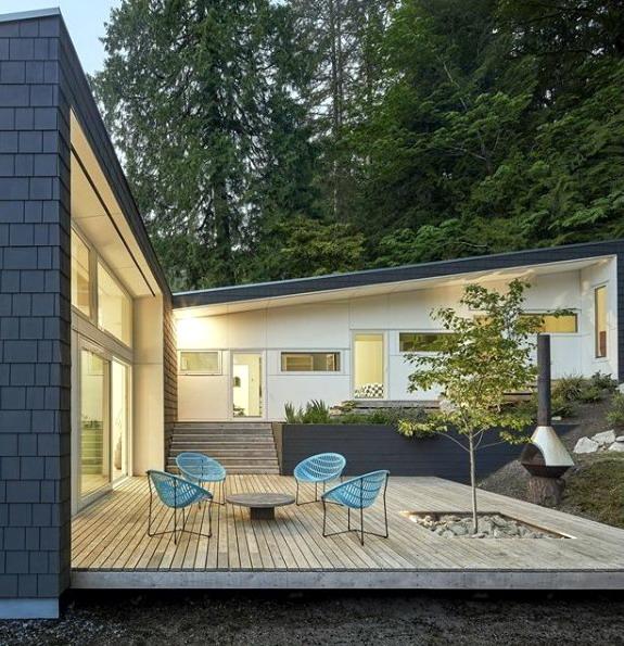 kontraktor rumah minimalis