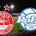 Aberdeen - RoPS Rovaniem (preview)