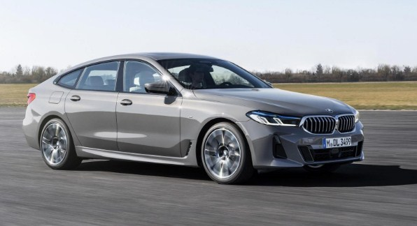 new-bmw-6-series-gt