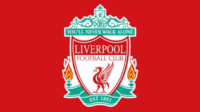 Watch Liverpool Match Today Live Streaming Free