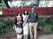 सम्पूर्ण निषाद वंश की ओर से बधाई हो : कृति राज ने आईएएस परीक्षा में हासिल की 106 वीं रैंक