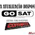 Gosat S3 Atualização 07/09/18