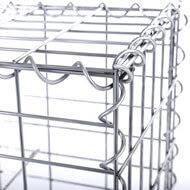 Comprar gaviones galvanizados tipo caja precio venta