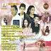 [MV] HM VCD Vol 163 - [Full Album]