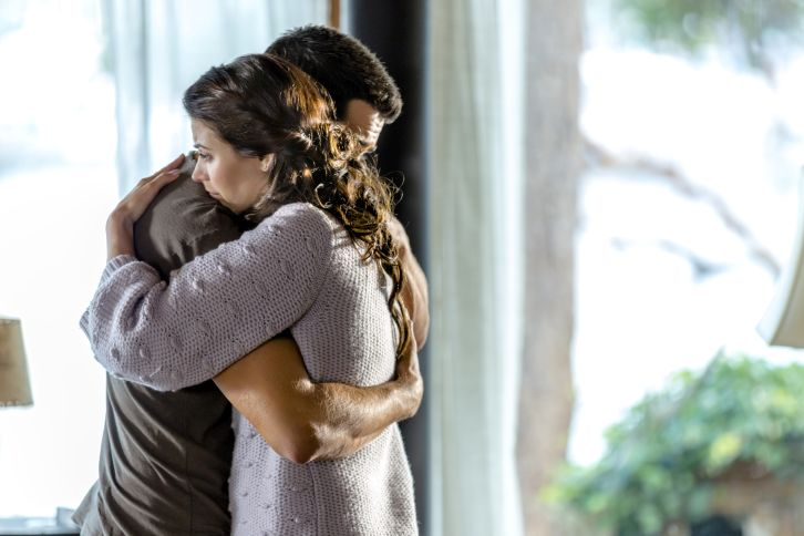 Chesapeake Shores - Episode 1.07 - Second Chances - Press Release, Promotional Photos, Promo + Sneak Peek