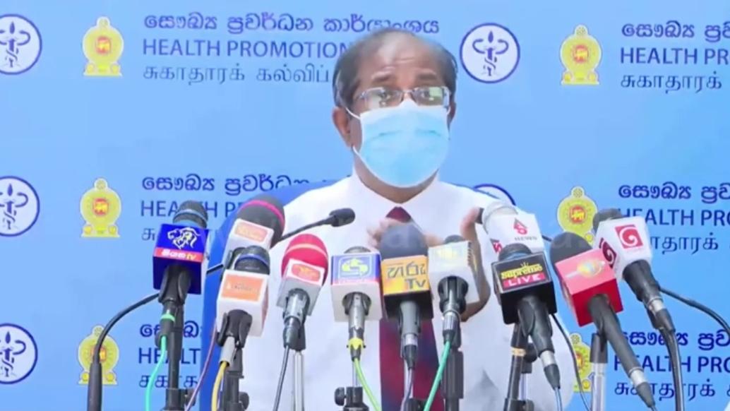 sudath-samaraweera-media