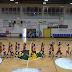 Ζαφειράκης Νάουσας-Φίλιππος Βέροιας 15-27