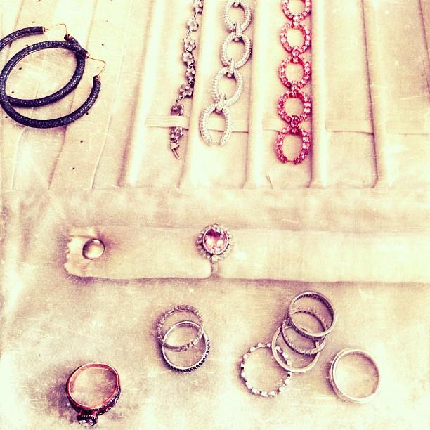fine jewelry, rings, bracelets, diamonds