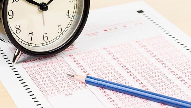 üniversite sınavında derece yapmak için öneriler