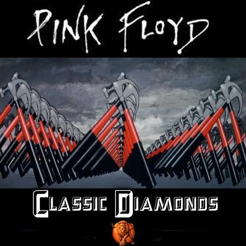 Pink Floyd Classic Diamonds 2016 4JcEZUK
