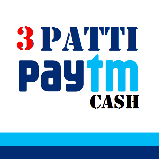 3 Patti Paytm Cash