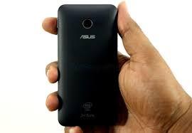 Kamera Asus Zenfone Tidak Berfungsi Inidia Penyebabnya