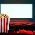 Decreto | Prefeitura libera cinemas e visitação aos parques em Maringá