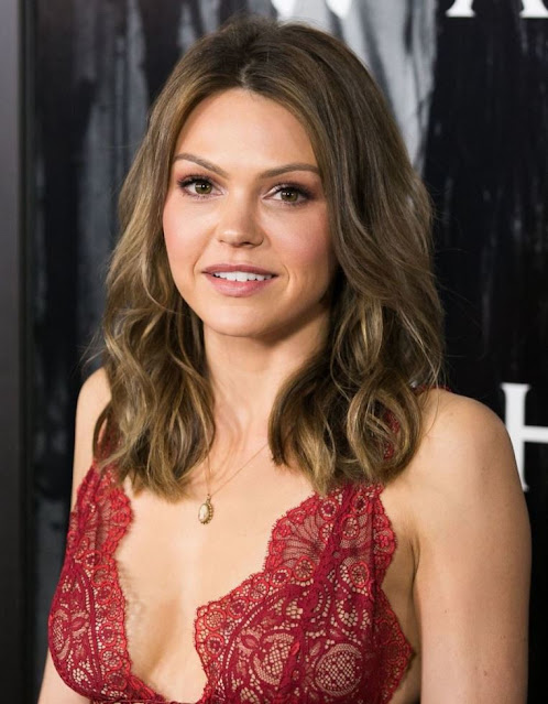Top Hollywood Actress Photos Actress Trend