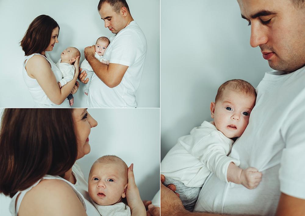bliźnięta, dzieci, rodzina, zdjęcia rodzinne, Lublin