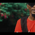 [Video] : Lil Prince -- Baby Rap Official Video