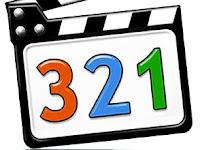K-Lite Mega Codec Pack v 15.4.8 Terbaru