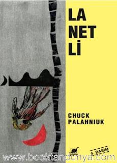 Chuck Palahniuk - Lanetli