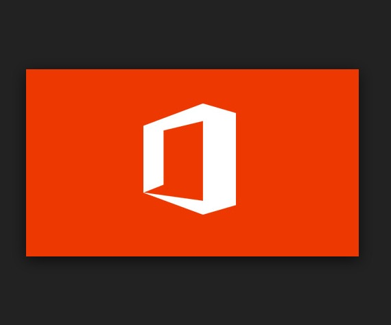 Microsoft Office Now Found  Inside Windows Store for Windows 10 S