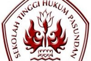 Pendaftaran Mahasiswa Baru (STH Pasundan) 2021-2022