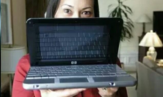 Tips Membeli Laptop Second Berkualitas & Tahan Lama