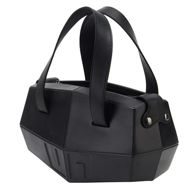 United Nude Stealth Bag