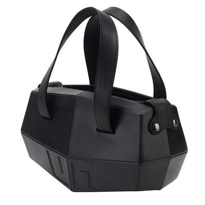 United Nude Stealth Bag