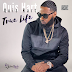 Quis Hart speaks True Life in new banger.