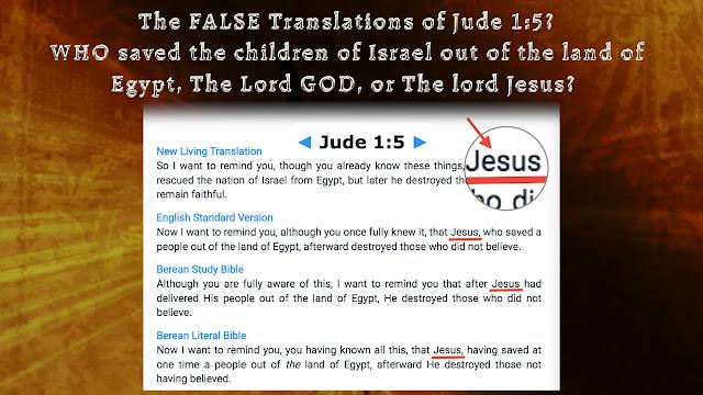 Jude 1:5?