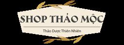 shopthaomoc