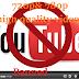 अब आप नहीं देख सकते भारत में  YouTube पे हाई क़्वालिटी वीडियो -यह है वजह