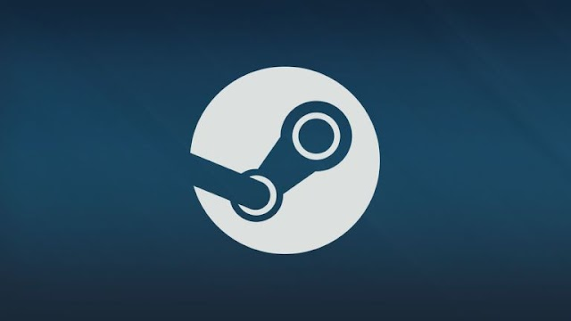 Steam Summer Sale 2021: Up to 80 percent discount on PUBG, Battlefield V and more