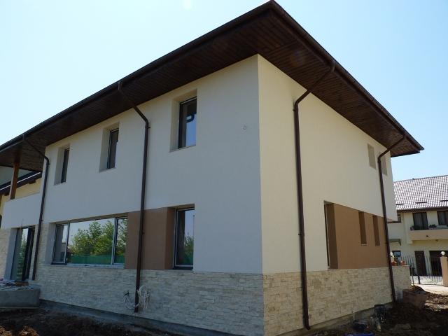 Tencuiala Decorativa Exterior Preturi.Aplicare Tencuiala Decorativa Firma De Constructii Firma