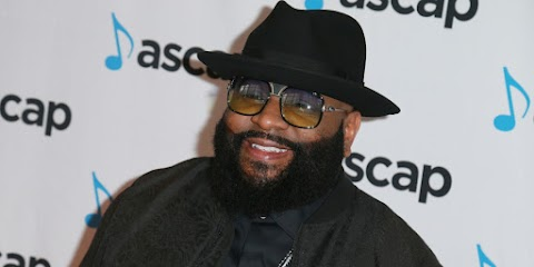 Elhunyt LaShawn Daniels, a Destiny's Child dalszerzője