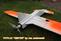 ToTo-21 Ginter by J.Jankowski