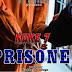 AUDIO l Wizzy K (Kuke 7) - PRISONER l Download