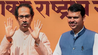 bjp-wait-and-watch-in-maharashtra
