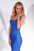 rochia-albastra-de-ocazie-timea-1