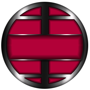 [Resim: LogoPSD-ocak-III-V9.png]