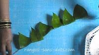 betel-leaf-garland-102ae.jpg