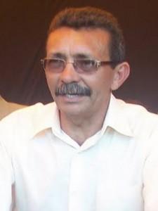 Ex-prefeito de Buriti-MA, é condenado a 6 anos e 8 meses de detenção