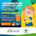 OLIVEIRA DOS BREJINHOS: SECRETARIA DE EDUCAÇÃO PUBLICA PORTARIA DE MATRÍCULA DOS ANOS LETIVOS 2020/2021