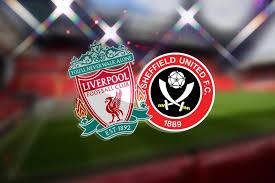 بث مباشر مباراة ليفربول ضد شيفيلد يونايتد 24-10-2020 مباريات اليوم في الدوري الانجليزي مشاهدة مباراة ليفربول وشيفيلد يونايتد بث حي اون لاين بدون تقطيع اونلاين بتاريخ اليوم الدوري الانجليزي بجودة ضعيفة وجودة متوسطة وجودة عالية اتش دي ليفربول وشيفيلد يونايتد بث مباشر يوتيوب يلا شوت ليفربول وشيفيلد يونايتد بث مباشر لعبة ليفربول وشيفيلد يونايتد كورة كافيه ليفربول وشيفيلد يونايتد بث مباشر يلا لايف ليفربول وشيفيلد يونايتد بث مباشر كورة جول كورة ليفربول وشيفيلد يونايتد بث مباشر  كورة ستار مشاهدة مباراة ليفربول وشيفيلد يونايتد يلتقي فريقي ليفربول وشيفيلد يونايتد احدي مباريات اليوم الخميس ، ويمكنكم مشاهدة مباراة ليفربول وشيفيلد يونايتد، في الدوري الانجليزي، ستكون متاحة في بث مباشر وحصري